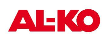 zur Homepage von AL-KO